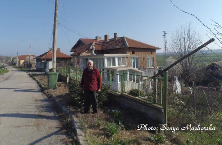 Чиркови – една от най-старите славянски фамилии