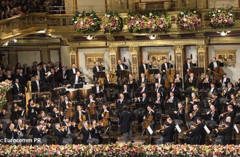 250 години от рождението на Бетховен