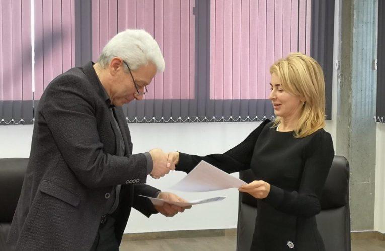 Започва работа Европейският комитет на регионите