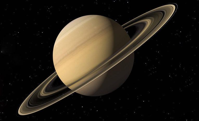 Коронавирусът изчезва до април, виновните – Сатурн и Плутон