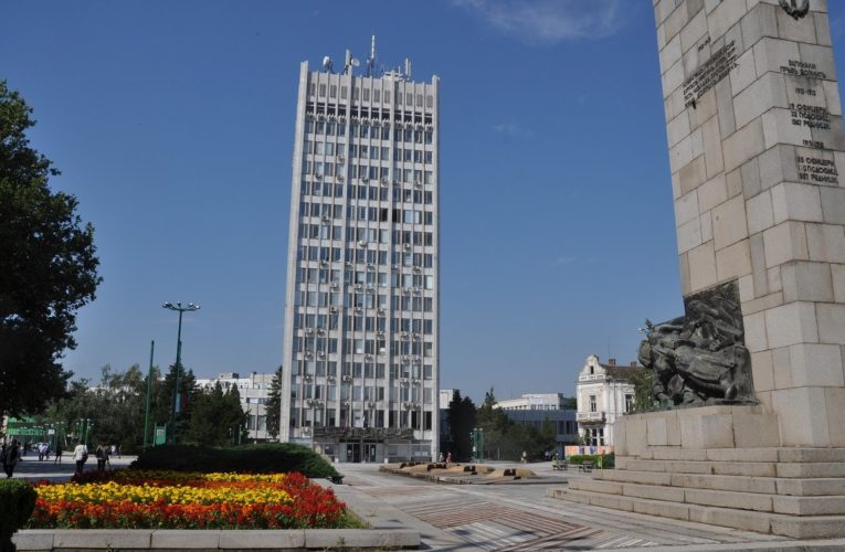 Безплатни служебни бележки за пътуване издава Община Видин