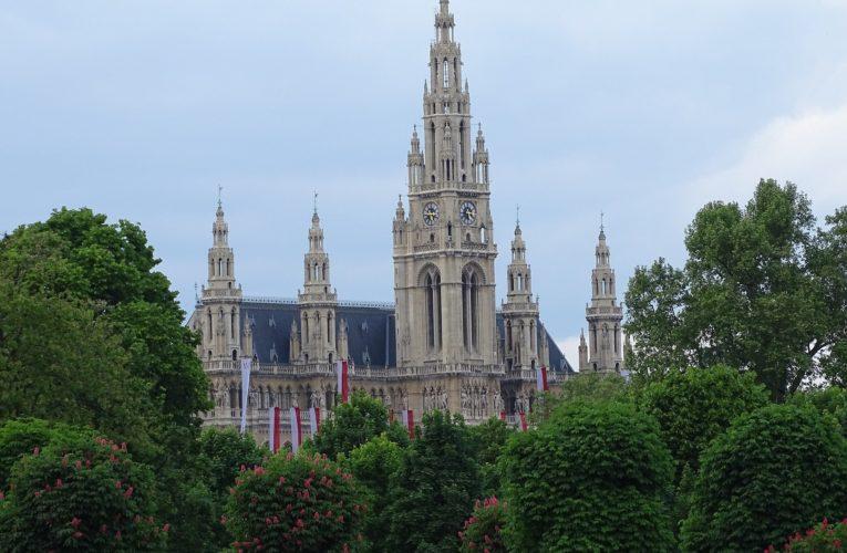 Виена дава 35 млн. евро за спасяване на малкия и среден бизнес