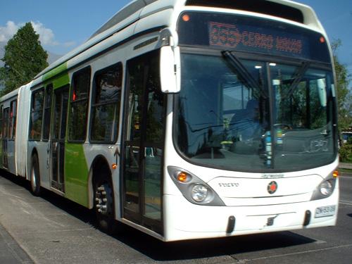 30 милиона за автобусните превозвачи