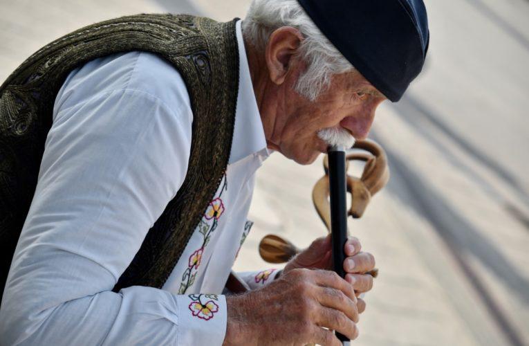 Социалната пенсия за старост става 141, 63 лева