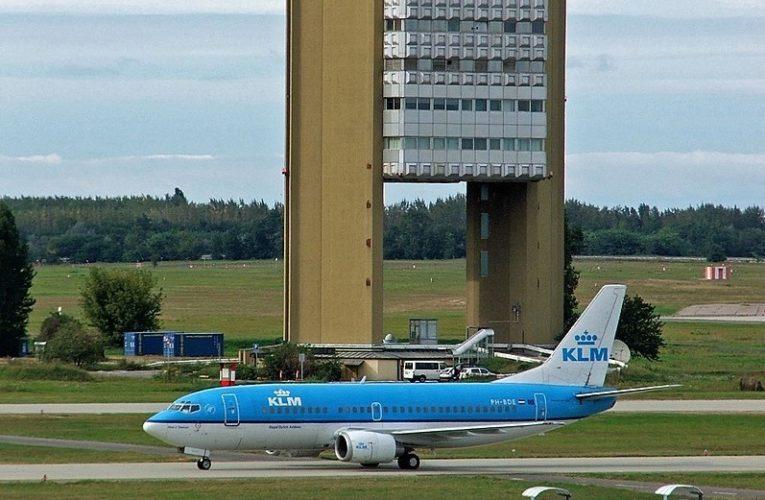 Международный аэропорт Будапешта возобновляет пассажирские перевозки