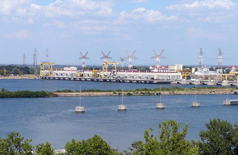 Сърбия чисти Дунав от потопените от нацистите кораби
