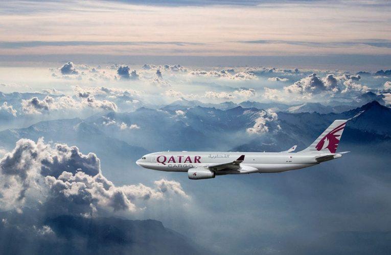 Qatar Airways подарява 100 000 безплатни самолетни билети на медици от цял свят