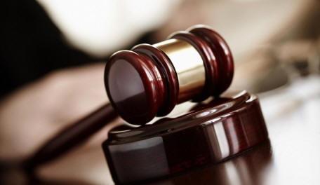 Видинският съд реши делата за обещетения на пътя Видин-Ботевград