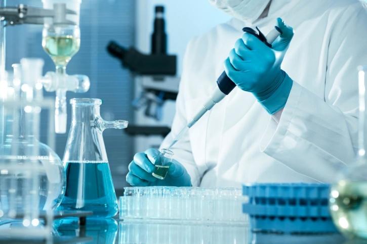 Безплатни PCR-тестове