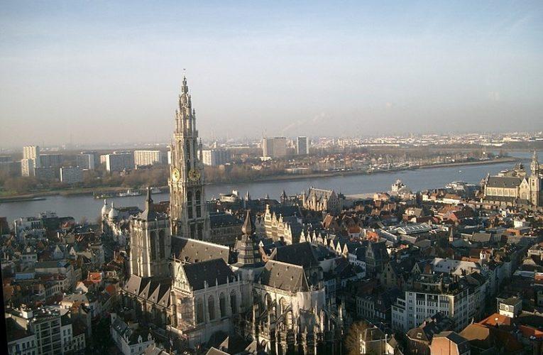Отпада 14-дневната карантина за пристигащи от Белгия