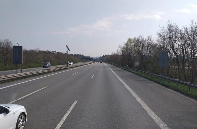 Комисията по транспорт на ЕП одобри реформата в сектора на автомобилния транспорт