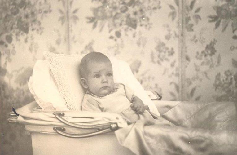 Да се родиш, когато се ражда цар – късмет или проклятие