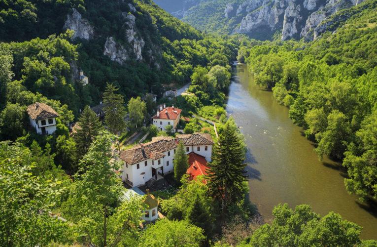 Десет финансирани проекта за Северозападна България