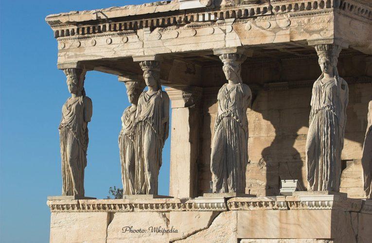 """Електронният формуляр за влизане в Гърция през  """"Кулата-Промахон"""" няма да работи до 14 юли"""