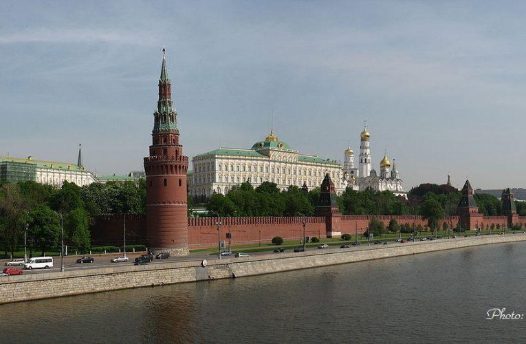 Русия отменя изолацията от днес