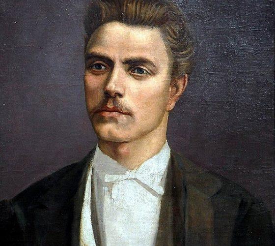 Васил Левски във Видин и Брегово