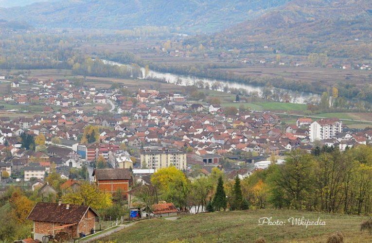 Сърбия дава половин милион евро за нов мост