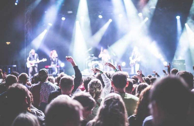 Германия прави коронавирусен експеримент на концерт