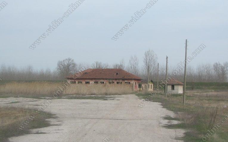 Минералните извори в Община Видин
