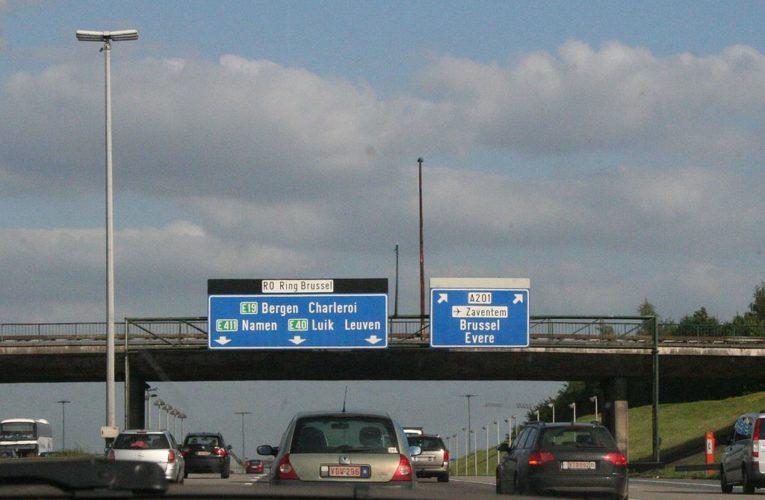 Нови изисквания за пътуване до Белгия