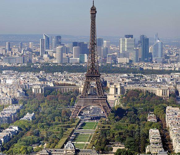 Франция налага мерки за социална изолация