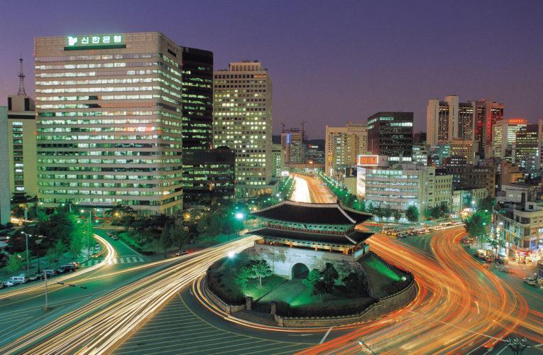 Нови правила за покриване на разходите за лечение на пациенти с COVID-19 в Корея