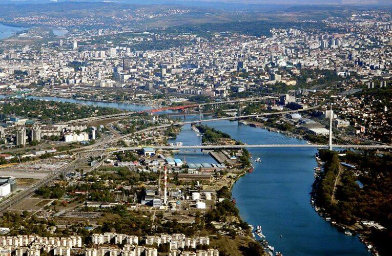 Сърбия призова гражданите си да се върнат до 18 септември
