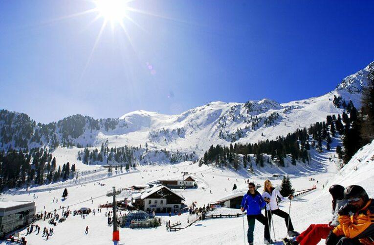 Австрия ще отвори ски курортите, независимо от коронавируса
