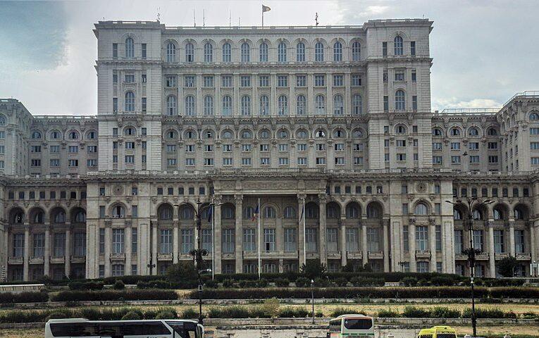 Букурещ удължи забраната за влизане в страната