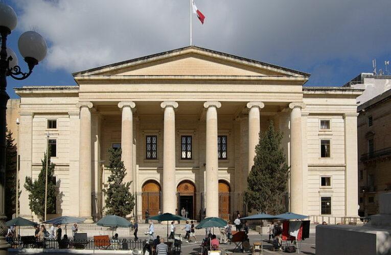 Малта въвежда PCR тест за пристигащи от България