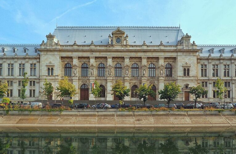 Румъния отмени мерките за български граждани