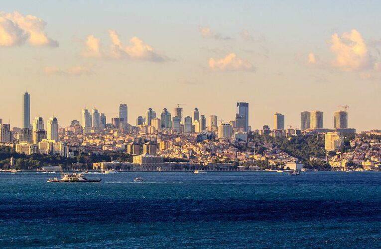 Турция с по-строги мерки