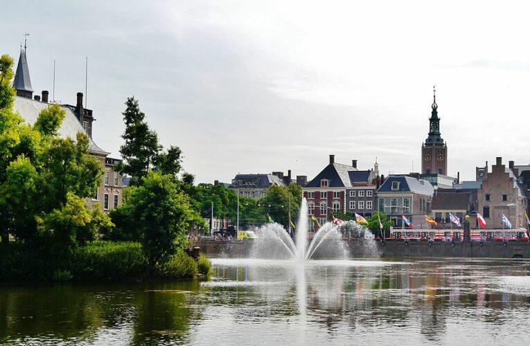 Нидерландия въвежда задължителен PCR тест