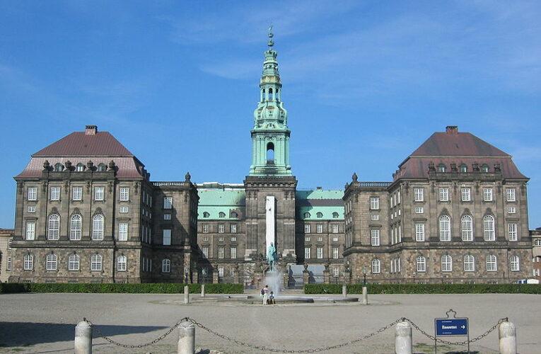 Дания отменя всякакви ограничителните противоепидемични мерки