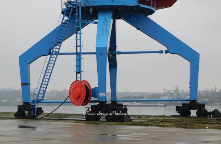 "Измениха договора за концесия на пристанище ""Видин – Север"""