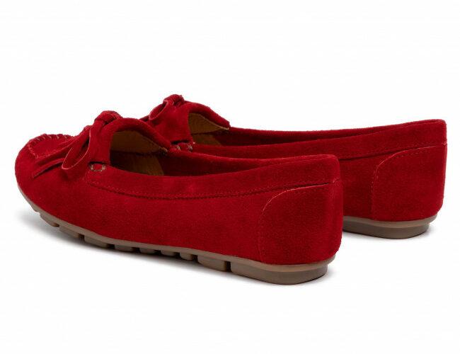 Приказка за обувките, които можели да говорят