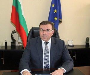 Влизане в България от май