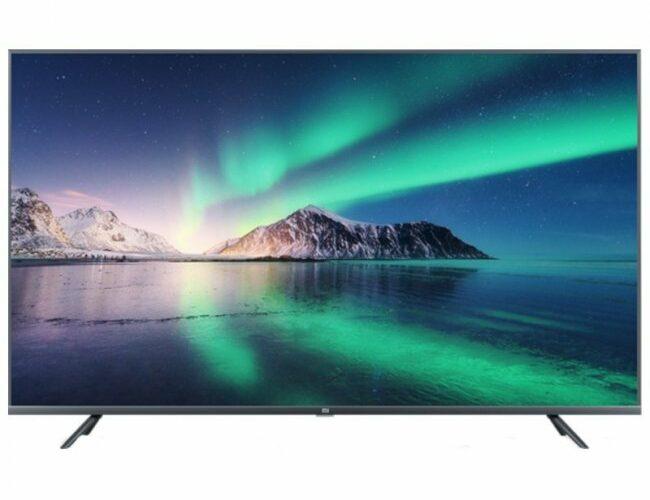 Сгъваем телевизор пускат в Австрия