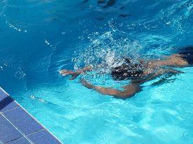 Ще има ли закрит плувен басейн Видин