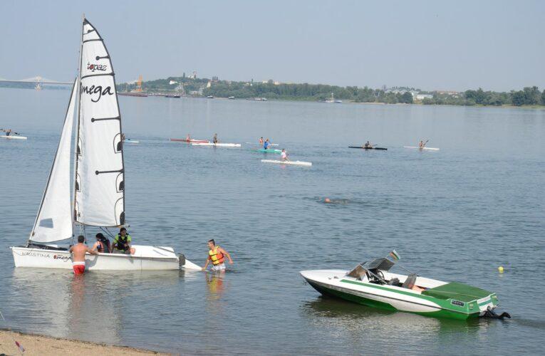 Денят на Дунав 2021