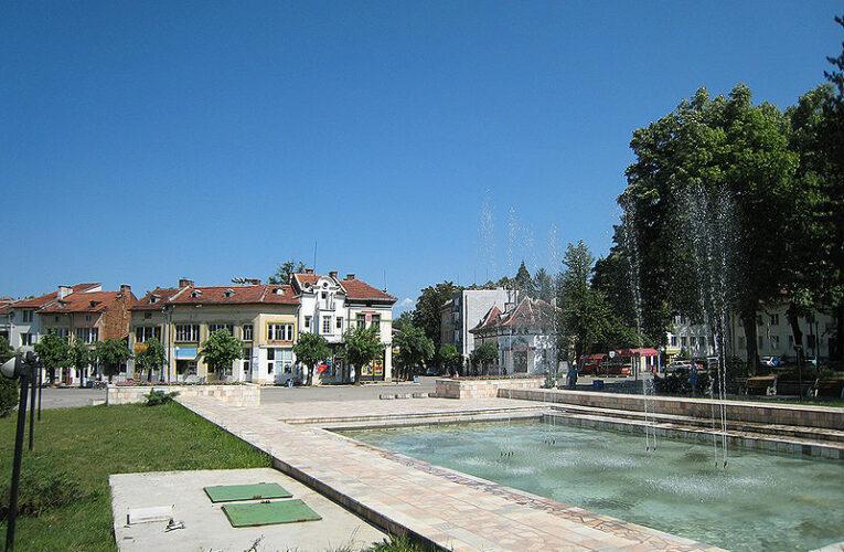 Ремонтират пътя от Петрохан до Берковица