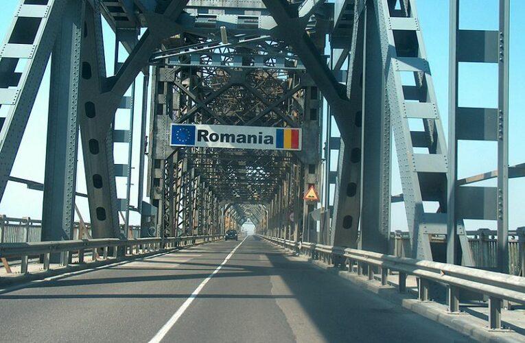 """Румъния превключи България от """"червена"""" в """"жълта зона"""""""